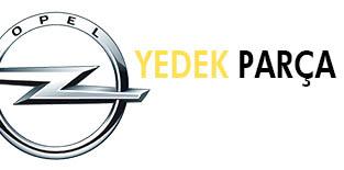 Ankara,Şaşmaz,Opel Yedek Parça,Oto Yedek Parça,Opel Yol Yardım,Başarı Teknik Yol Yardım,Şaşmaz,Ankara,Şaşmaz Oto Tamir