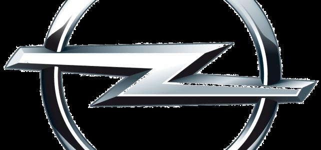 ANKARA Opel Yol Yardım ve Yardımı 0 532 264 35 73