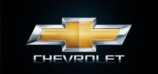 Ankara Chevrolet Periyodik Bakım Servisi