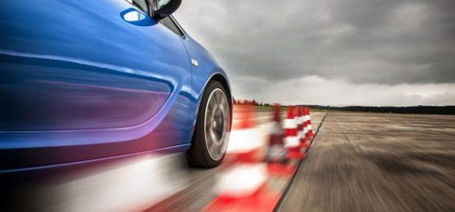 Opel Yol Yardım